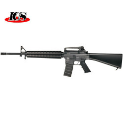 ICS - ICS-142 M16A3 Fixed Stock SPORT LINES