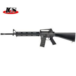 ICS - ICS-143 M16A3 R.A.S. SPORT LINES