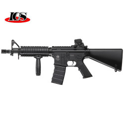 ICS - ICS-147 M4 R.I.S. Short Stock SPORT LINES