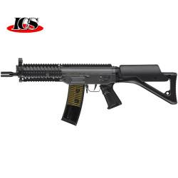 ICS - ICS-152 SG 552 MRS