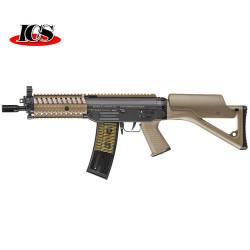 ICS - ICS-154 SG 552 MRS DE