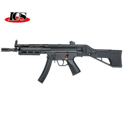 ICS - ICS-119 MX5 MRS Folding Stock