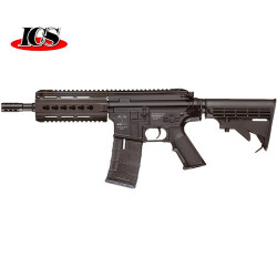 ICS - ICS-170 CXP15 Keymod Retractable Stock SPORT LINE