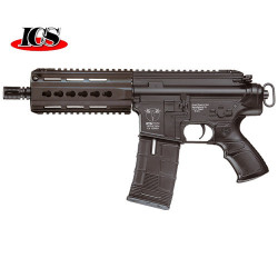 ICS - ICS-173 CXP15 Keymod Pistol PRO LINE