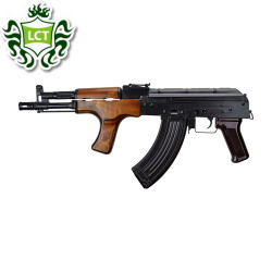 LCT - AIM Carbine NV
