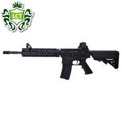 LCT - LR4-RIS 10'' BlowBack
