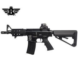 BOLT - B4 PMC BABY B.R.S.S. - BOLT - Recoil Shock System