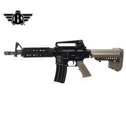 BOLT - B4 Elite Force B.R.S.S. - BOLT - Recoil Shock System TAN
