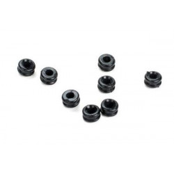 Canopy Mounting Grommets (8): 120SR (BLH3121)