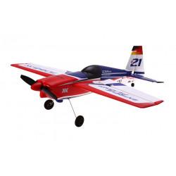 WL Toys XK A430 Edge 5CH Aerobatic RC Plane RTF 2.4GHz
