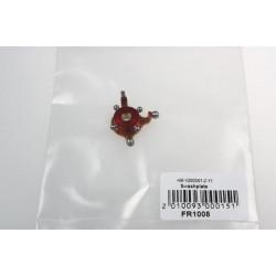 Swashplate(metal) (Ref. Scorpio ES124-15)