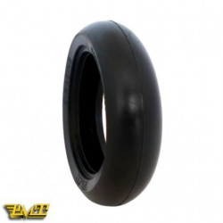 PNEU MOTO RACING 1/5 ARRIERE MEDIUM