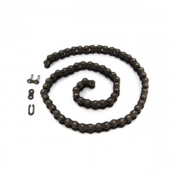 Chain Set for SR5 Bike (RB-E016) (SK700002-32)