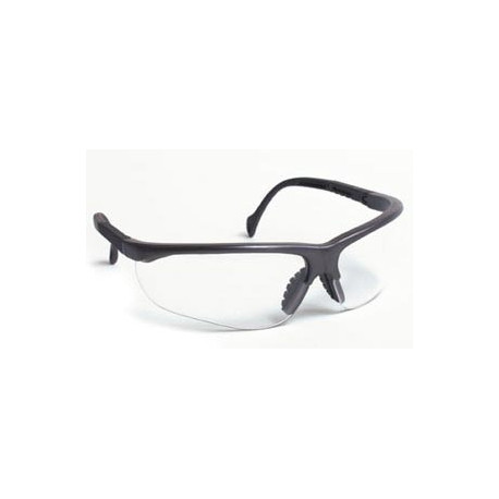 Lunette de protection design - Polycarbonate Incolore