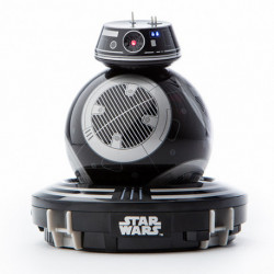 SPHERO BB-9E - DROIDE STAR WARS