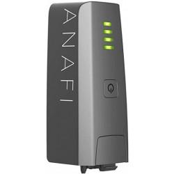 Batterie lipo pour DRONE PARROT ANAFI