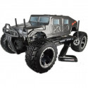 Voiture 1/5th FS Racing Hummer RC 1/5 Essence 30cc RTR