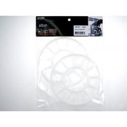 T-Rex 600 - Main Drive Gear 170T (H60019AT)