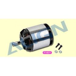 T-Rex 600 - 600MX Brushless Motor (1220KV) RCM-BL600MX (HML60M02T)