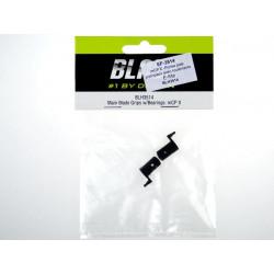 mCP X -Portes pale principaux avec roulements (BLH3514)