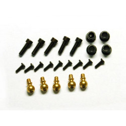 Accessories for Blade Grip (For ESL501)