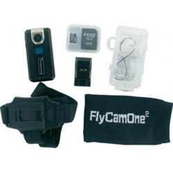 FlyCamOne2 V2 Sports Set (FC2201)