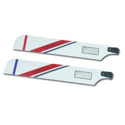 Main blade