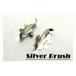 Motor Silver Brush for Xtreme 180 motor