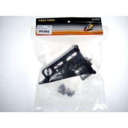 Main Frame Parts (H70048T)