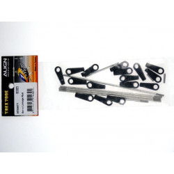 Servo Linkage Rod (H70067T)