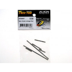 Main Blade Linkage Rod (H70069T)