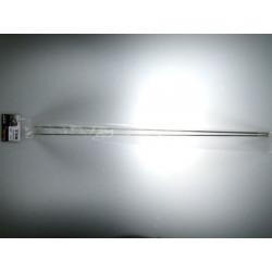 Flybar Rod/570mm (HN7009T)