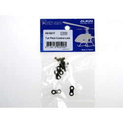 Tail Pitch Control Link (HS1221T)