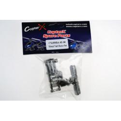 CopterX - Metal Tail Rotor Set (CX450BA-02-00)