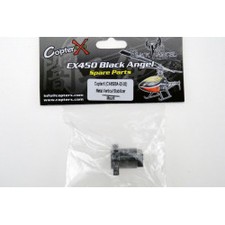 CopterX - Metal Vertical Stabilizer Mount (CX450BA-02-02)