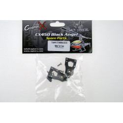 CopterX - Metal Tail Case (CX450BA-02-03)