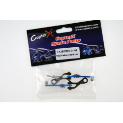 CopterX - Metal Washout Control Arm (CX450PRO-01-08)