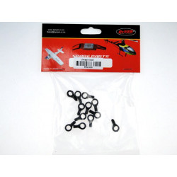 Linkage rod set (ERZ-009)