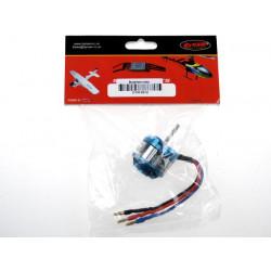 Brushless motor (DYM-0012)