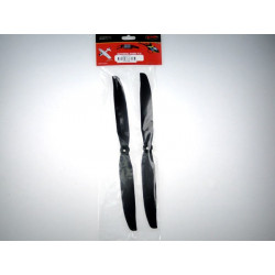 9*5 Propeller (2pcs) (DYP-1003)