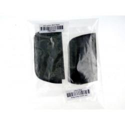 Carbon Fibre flybar (Pro.F001)