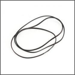Courroie d'anticouple: B450, B400 (BLH1656)