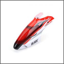 Bulle Blaze: B450 (BLH1681C)