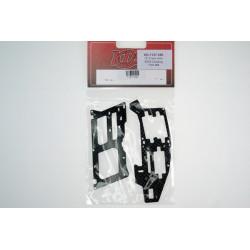 CF Frame plate (1137-250)