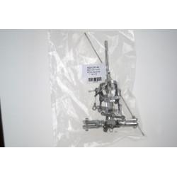 Main rotor head (1211-Q)