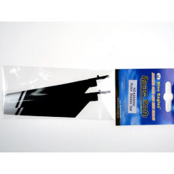 Solo PRO I Rotor Blades (NE4260002)