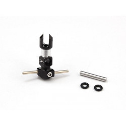 Metal Rotor Head v2 (Solo Pro V series )