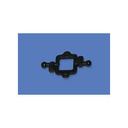 Rotor head ring