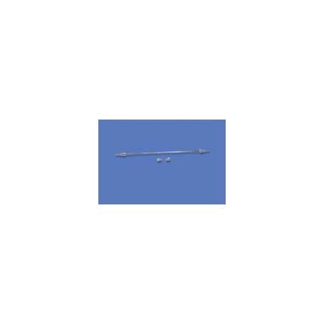 Flybar
