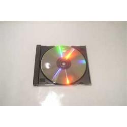 CD FMS + PPJoy